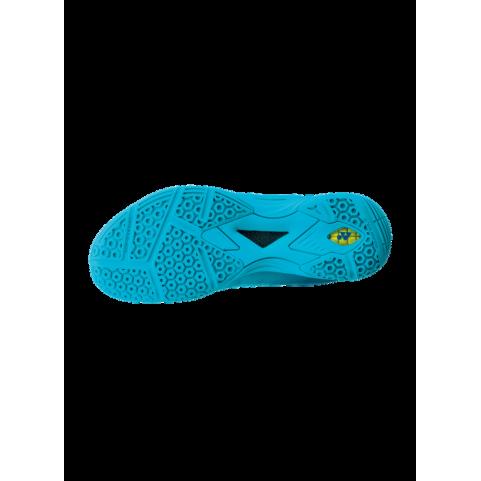 2020 Yonex Power Cushion AERUS Z Men [Mint Blue]